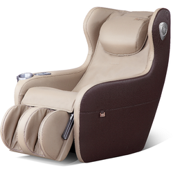 Cannon Massage Chair for Office & Home