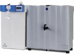 Labostar Pro TWF UV - Water Purification System