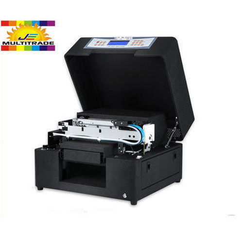 retro super cute new authentic Dtg T Shirt Printing Machine.