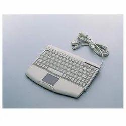 IPC-KB-6305 Industrial Keyboards