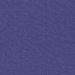 Purple Cotton Knitted Fabric, GSM: 250-300