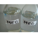 Mono Ethylene Glycol Liquid