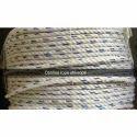 Girnar Danline Ropes