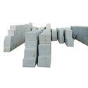 Morwad Marble Tile
