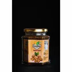 Puredible Walnut Butter, Packaging Type: Glass Jar, Packaging Size: 250 Ml