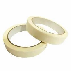 ABRO Multipurpose Masking Tape