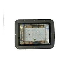 100W Eco LED Flood Light