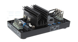 R230 AVR Automatic Voltage Regulator