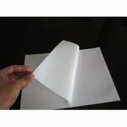 pearls gum sheet