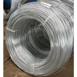 10 Gauge 3 Mm GI Wire, For Fencing