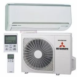 Mitsubishi Air Conditioners