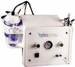 Hydro Derma 3 In 1