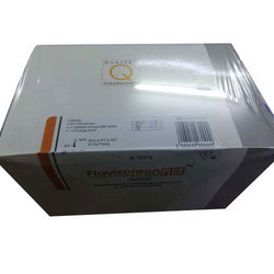 Flaviscreen Plus HCV Diagnostic Test Kit