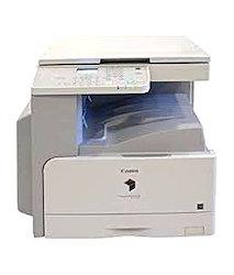 Canon Photocopier Machine IR1435