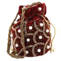 Potli Bags For Wedding
