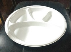 4cp Meal Trays eco-friendly