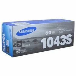 Samsung 1043S Black Toner Cartridge