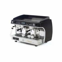 Astoria Coffee Machine, Capacity: 850