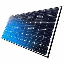 ECE (India) 370W 24V Mono PERC Solar Panel