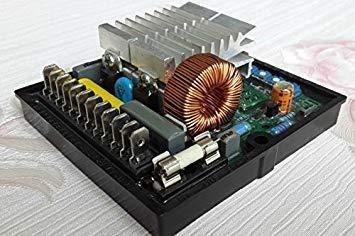 Sr7 Avr Wiring Diagram from 5.imimg.com