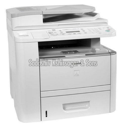 Canon Photocopy Machine - Buy and Check Prices Online for