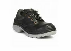 Hillson Safety Shoes, Nucleus