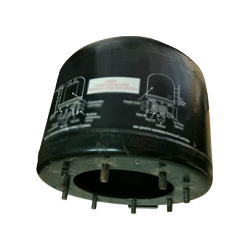 Truck Power Brake Booster