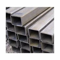 Stainless Steel 316L Rectangle Tube