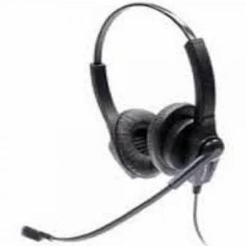 d69df71740c Accutone Black Wb610 Qd5 Headset, Rs 3700 /piece, Optima ...