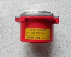 A860-0316-T101 Fanuc HR Pulsecoder
