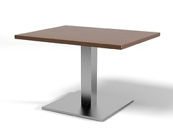 Restaurant Dining Tables