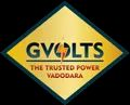 Gvolts Transformers Private Limited