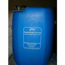Godrej L24 230 SLES Liquid
