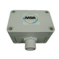 Sulphur Dioxide Gas Sensor