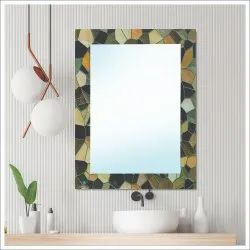 Same As Product Picture GEN-X DIGITAL MIRROR GX-9190
