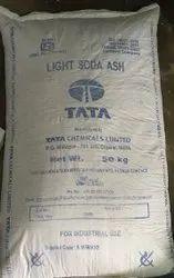 TATA SODA ASH