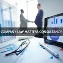 One-time It And Consulting Company Law Matters Consultancy Services, India