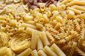 Pasta Vermicelli Extruder Machine