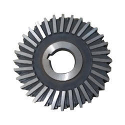 Side Amp Face Milling Cutter Manufacturers Amp Suppliers In