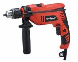 Powerbilt Impact Drill Machine PBT-ID-RF