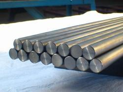 Aluminum Alloy Rods 7075 T6