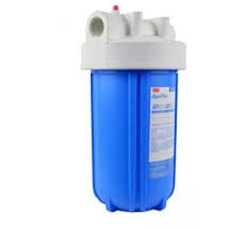 3M Whole House Water Filter - IAS 801F