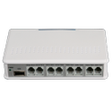 16-Line USB Voice Logger