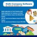 Online/cloud-based Multi-user Saving Account Software, Free Demo/trial Available, For Windows