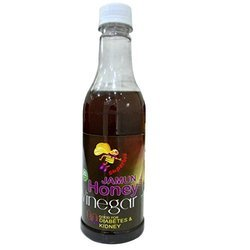 Jamun Honey Vinegar 450 ml
