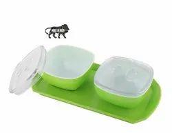 Polished Plastic Multipurpose Set, 2 Medium Bowls-Set_of_2_multipurpose_bowl