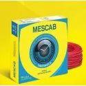 1.5Sqmm Mescab Copper Flexible Cable