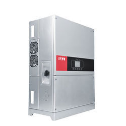 33 kW On Grid Inverter