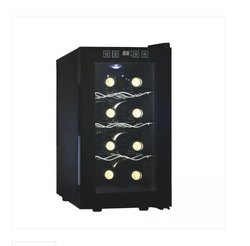 Kaff KWC - TH-8 Wine Cooler