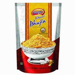 Sethia''s Bikaneri Bhujia